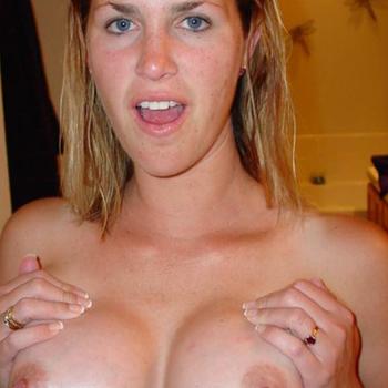Sexyblue