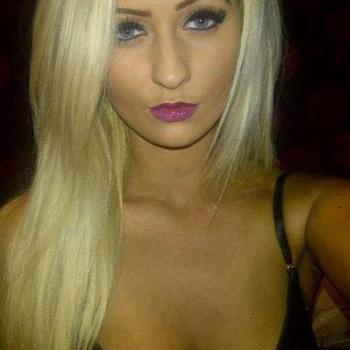 blondenmooi