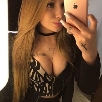 Clarisa2
