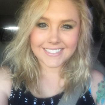 blondeboo